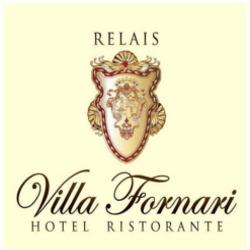 Relais Villa Fornari - Ristoranti Camerino