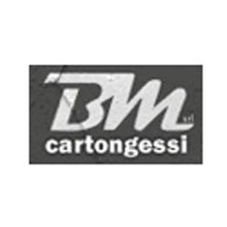 Bm Cartongessi