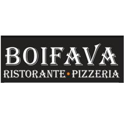 Ristorante Pizzeria Boifava - Pizzerie Rezzato