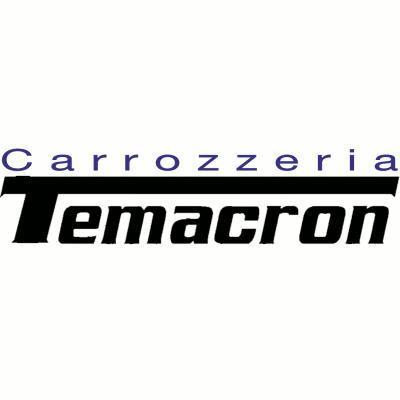 Carrozzeria Temacron - Autofficine e centri assistenza Coccaglio