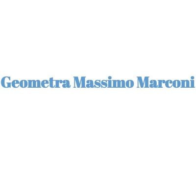Geometra Massimo Marconi