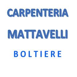 Carpenteria Mattavelli - Fabbri Boltiere