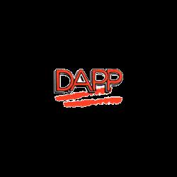 Dapp - Profumi - produzione e commercio Orbassano
