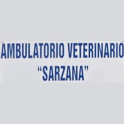 Ambulatorio Veterinario Sarzana di Maggiani Laura e C. S.a.s