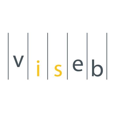 Agenzia Investigativa Viseb - Consulenze speciali Perugia