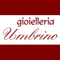 Gioielleria Umbrino - Gioiellerie e oreficerie - vendita al dettaglio Parma