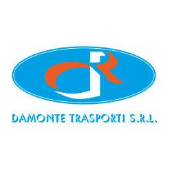 Damonte Trasporti - Autotrasporti Genova