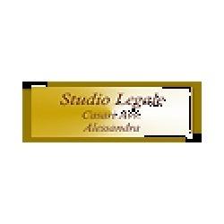 Casari Avv. Alessandra - Studio Legale