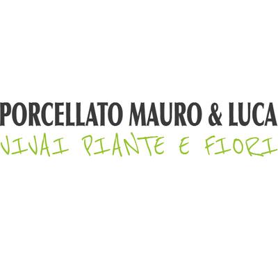 Vivaio Piante e Fiori Porcellato - Vivai piante e fiori Loria