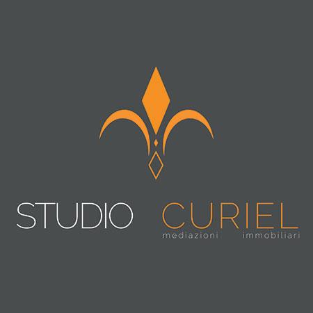 Studio Curiel Group