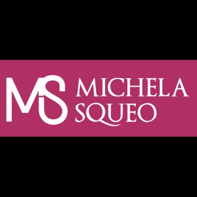 Dottoressa Michela Squeo - Medici specialisti - medicina estetica Novara