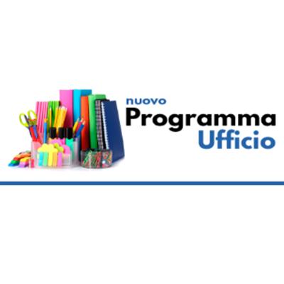 Nuovo Programma Ufficio - Informatica - consulenza e software Bologna