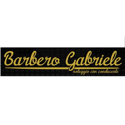 Noleggio con Conducente Barbero Gabriele - Taxi Alba
