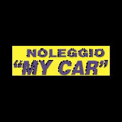 Autonoleggio My-Car - Autonoleggio Recanati