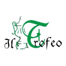 Il Trofeo - Medaglie e distintivi - produzione e ingrosso Ancona