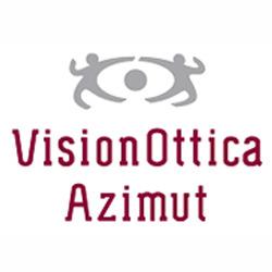 Visionottica Azimut - Ottica, lenti a contatto ed occhiali - vendita al dettaglio Empoli