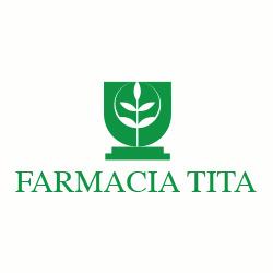 Farmacia Tita Dr. Alessandro Tita - Omeopatia Brescia