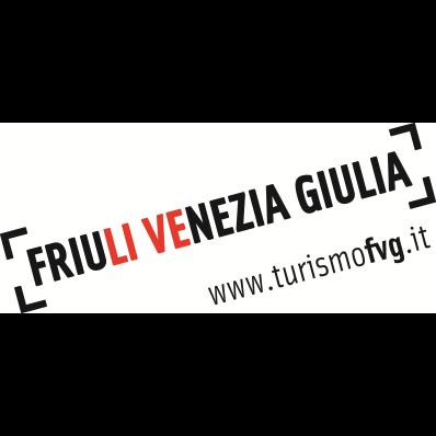 Promoturismo Fvg - Enti turistici Cervignano del Friuli