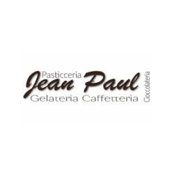Pasticceria Gelateria Jean-Paul - Pasticcerie e confetterie - vendita al dettaglio Bergamo