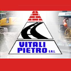 Vitali Pietro S.r.l