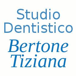 Studio Dentistico Associato Bertone Coggiola