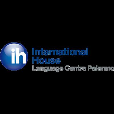 International House Language Centre - Scuole di lingue Palermo