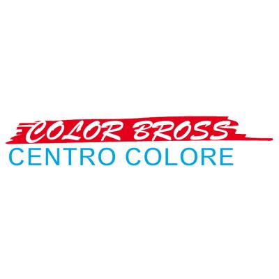 Centro Colore Colorbross - Colori, vernici e smalti - vendita al dettaglio Firenze