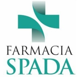 Farmacia Spada - Profumerie Fregene