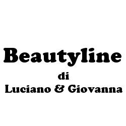 Tonino Salon - Parrucchieri per donna Lecce