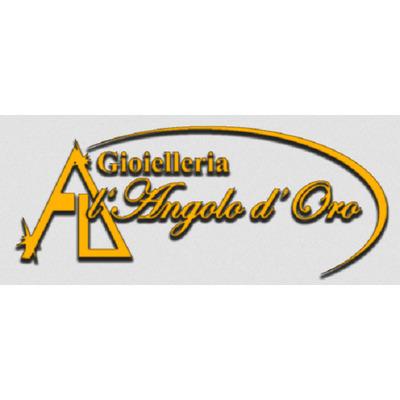 Gioielleria L'Angolo D'Oro - Gioiellerie e oreficerie - vendita al dettaglio Guardiagrele