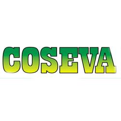 Coseva Società Cooperativa - Magazzinaggio e logistica industriale - servizio conto terzi Cuneo