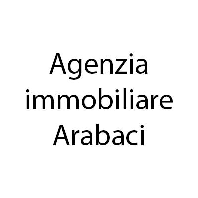 Agenzia Immobiliare Arabaci