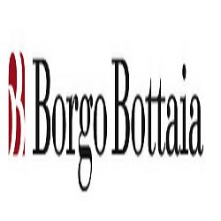 Borgo Bottaia - Agriturismo Bagno a Ripoli