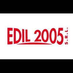 Edil 2005 - Imprese edili Perledo