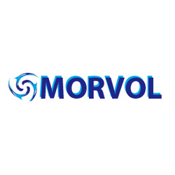 Morvol - Vellutazione e floccaggio Pesaro