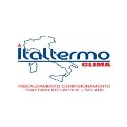 Italtermo Clima - Caldaie a gas Cesena
