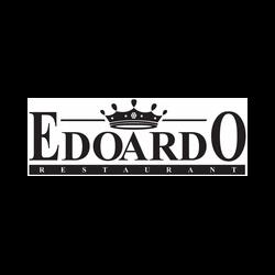 Edoardo - Ristorante Bar e Tavola Calda - Bar e caffe' Rieti