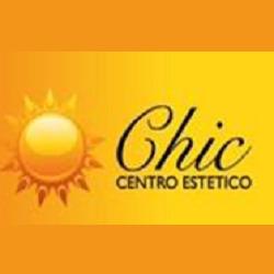 Chic Centro Estetico - Estetiste Cuveglio