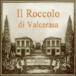 Country House Il Roccolo - Camere ammobiliate e locande Treia