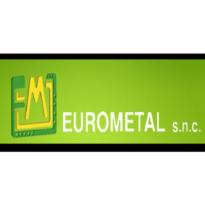 Ferramenta Eurometal - Ferramenta - vendita al dettaglio Bari