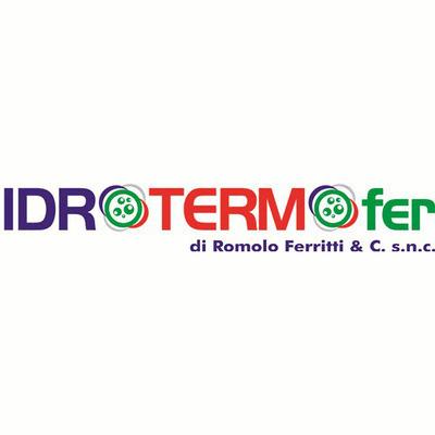 Idrotermofer - Caldaie riscaldamento Isernia