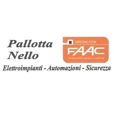 Pallotta Nello Specialista FAAC - Elettroimpianti Automazioni Sicurezza