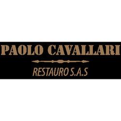 Antiquariato e Restauro di Paolo Cavallari - Antiquariato Villa Mosca