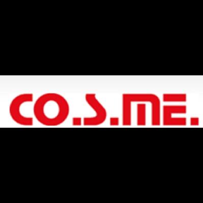 CO.S.ME.
