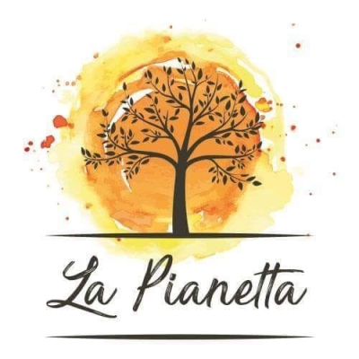 La Pianetta - Ristoranti Fiumicino