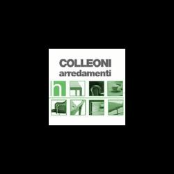 Colleoni Arredamenti New - Arredamenti - vendita al dettaglio Curno