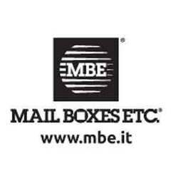 Corrieri di M.B.E. - Corrieri Torino