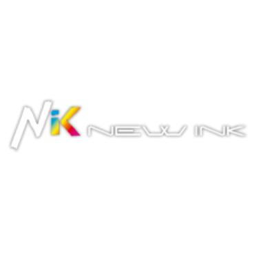 New Ink - Toner, cartucce e nastri per macchine da ufficio Macerata