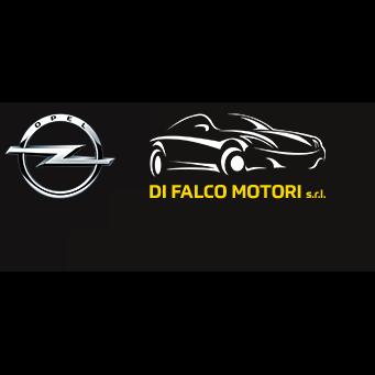 Di Falco Motori Casoria - Automobili - commercio Casoria