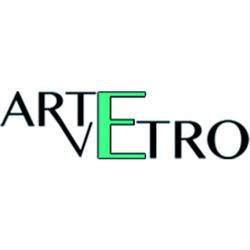 Arte Vetro